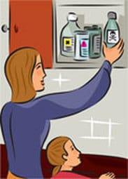 Hidden Toxins in the Home